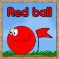 Play Red Ball game