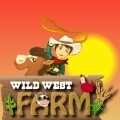 Play Wild West Farm game