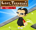 Play lostTreasure game