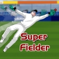 Play Super Fielder game