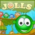 Jolls