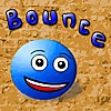 Play Bounce game